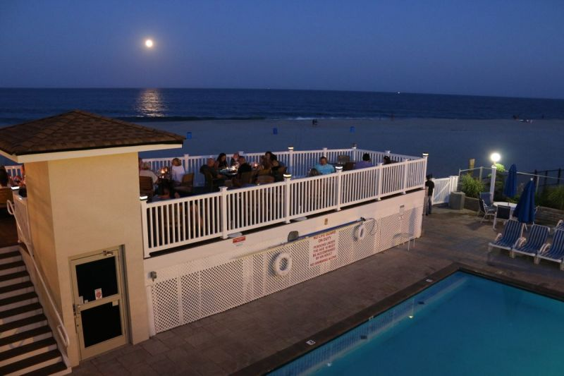 Motels In Point Pleasant Nj